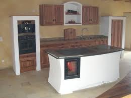 holzherd küche küchen grandl sauna und innenausbau gmbh