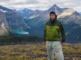 thanksgiving in the wilderness thanksgiving glacier explorer