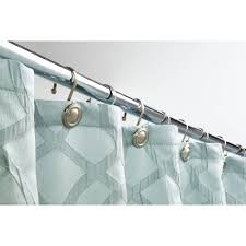 Better Homes Shower Curtains by Better Homes And Gardens 13 Piece Trellis Textured Fabric Shower