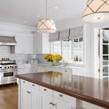 chopping block kitchen island butcher block countertops design ideas