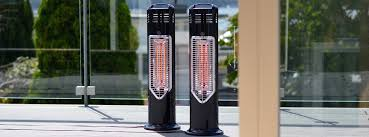 patio heater safety mensa heating makes you want to stay