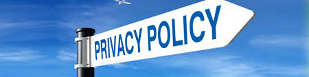 Privacy Policy – Westphalia Broadband Inc