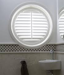 plantation shutters dl blinds