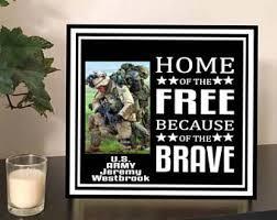 Us Army Decorations Army Decor Etsy