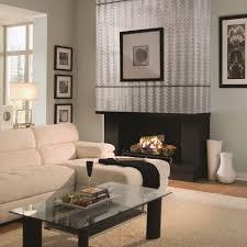 Decorative Wall Panels Home Depot by Fasade Current Vertical 96 In X 48 In Decorative Wall Panel In