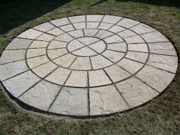 Reclaimed Patio Slabs Concrete Paving Slabs For Sale Sleaford Lincoln Boston