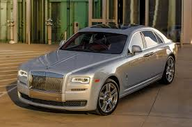 roll royce future car next rolls royce phantom to slim down thanks to aluminum platform