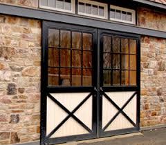 Sliding Door Exterior Exterior Sliding Barn Doors Mellydia Info Mellydia Info