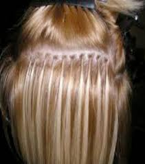 types of hair extensions different types of hair extensions uk human hair extensions
