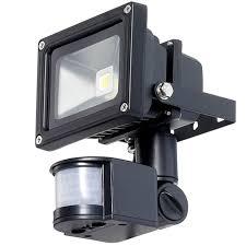 where to buy flood lights shop online for commercial led lighting glitz lighting