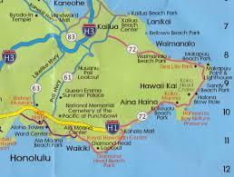 Legoland Map It U0027s Fun 4 Me Oahu Hawaii Chief U0027s Luau At Sea Life Park