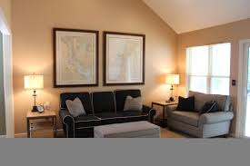 paint color ideas for living room walls 15 fabulous living rooms wall