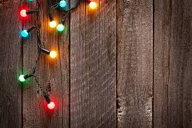 christmas lights sizes comparison royalty free christmas lights pictures images and stock photos istock