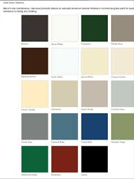 Interior Trim Paint Interior Design Simple Best Interior Trim Paint Designs And