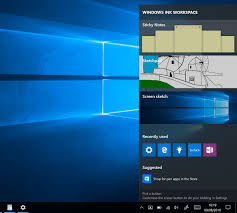 how to use windows 10 u0026 its new features tech advisor