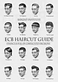 all sizes ecb haircut guide flickr photo sharing
