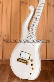 prince cloud guitar for sale price 619 electric guitars for sale