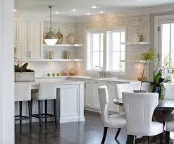 full height kitchen backsplash transitional kitchen vita