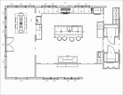 optimal kitchen layout extraordinary ideal kitchen layout loft bed with stairs and