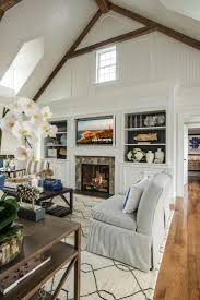 How To Decorate A Cape Cod Home 7 Elements To Cape Cod Style Dandelion Patina