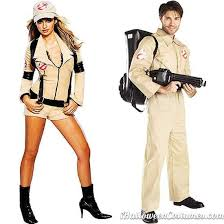 Couples Halloween Costumes Adults 31 Costume Ideas Images Halloween Ideas