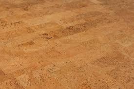 Globus Cork Reviews by Cork Flooring Cork Flooring Faqs Cork Floor Care Cork Floor