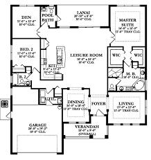 livingston b house plan home building plans blueprints