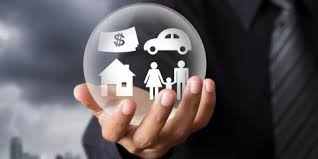 thanksgiving hours enterprise insurance services llc