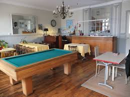 chambre d hote arc et senans chambre d hotes de hoop chambre d hôtes