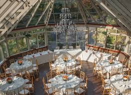 unique wedding reception locations pittsburgh wedding venues and wedding reception locations in