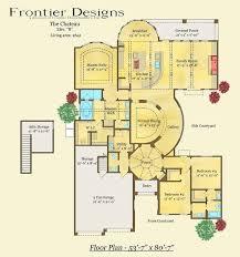 builders floor plans custom built homes floor plans dallas custom home builders floor