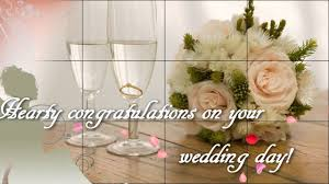 Wedding Wishes Editing Wedding Pictures Images Graphics For Facebook Whatsapp