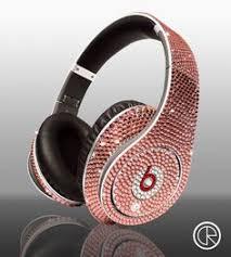 black friday sale beats headphones blinggg dr dre beats headphones 650 00 via etsy dr dre please