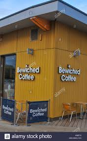 bewitched house cafeteria style restaurant stock photos u0026 cafeteria style