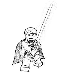 lego star wars coloring pages print bestappsforkids com