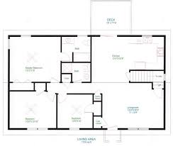 two bedroom floor plans two bedroom house plans zanana org