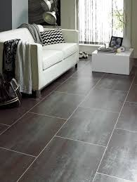 Bathroom Flooring Vinyl Ideas 18 Best Vinyl Flooring Images On Pinterest Vinyl Flooring Vinyl