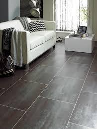 Vinyl Bathroom Flooring Tiles - 18 best vinyl flooring images on pinterest vinyl flooring vinyl