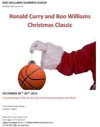 Christmas Carols Invitation Cards Boo Williams Christmas Classic Tournament
