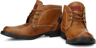 buy boots flipkart provogue boots buy color provogue boots at best price