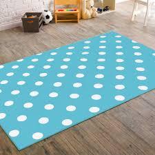 Black Polka Dot Rug Dot Rugs Roselawnlutheran