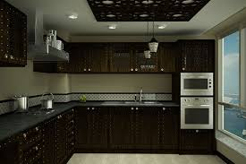 home interior design companies in dubai kitchen dome interiors interior design uae dubai