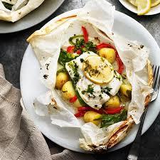 Healthy Fish Dinner Ideas The 25 Best Mediterranean Fish Recipe Ideas On Pinterest