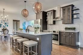 shaker kitchen cabinets online shaker kitchen cabinets souskin com