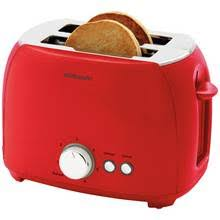 Morphy Richards 2 Slice Toaster Red Results For Red Toasters In Home And Garden Kitchen Electricals