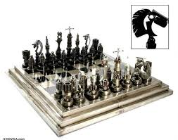 cool chess set coolest chess sets coolest chess sets 12 bad ass chess sets cool