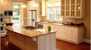 average cost to replace kitchen cabinets average cost to replace kitchen cabinets much replace kitchen nets
