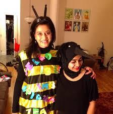 Coolest U0026 Potato Head Costumes 30 Halloween Costumes True Pun Lovers