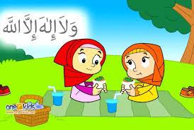 film kartun anak online muslim australia produksi kartun islami republika online