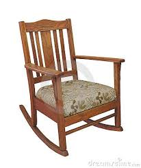 Best Superior Wooden Rocking Chair Images On Pinterest Wooden - Wooden rocking chair designs